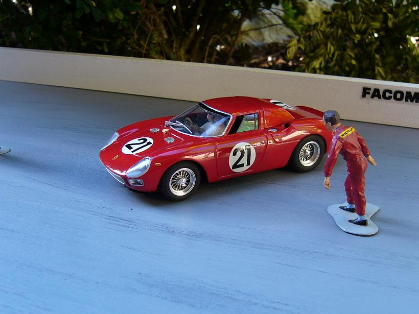 Ferrari FLY 250 LM Slot_056