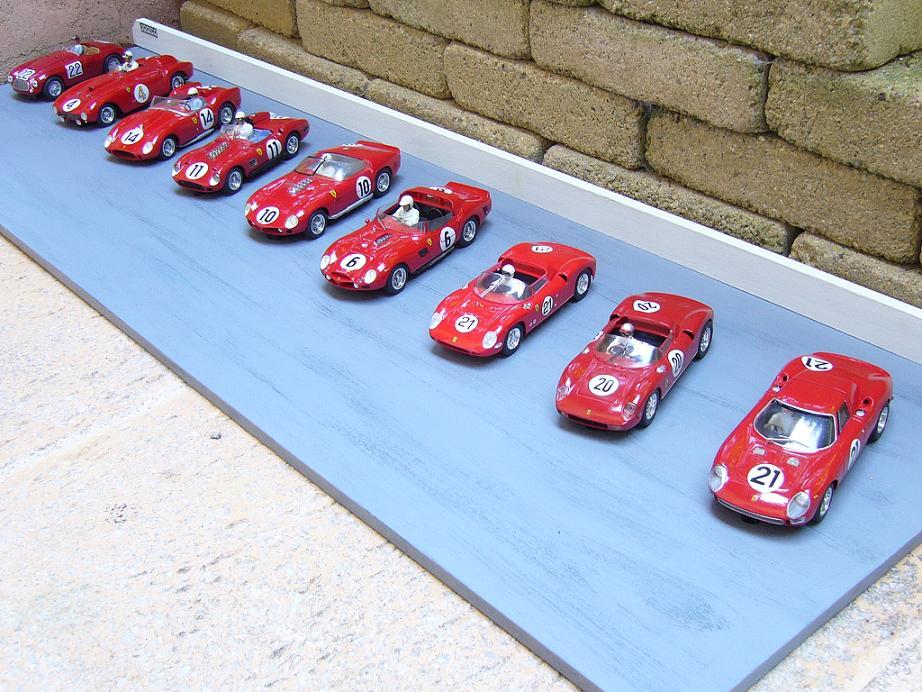 Ferrari FLY 250 LM Slot_057