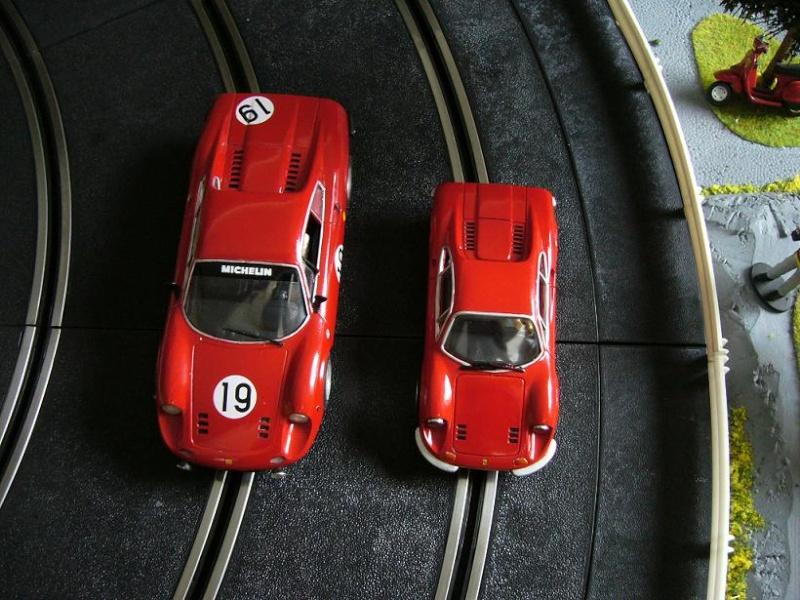 Ferraring 124 Slot_114