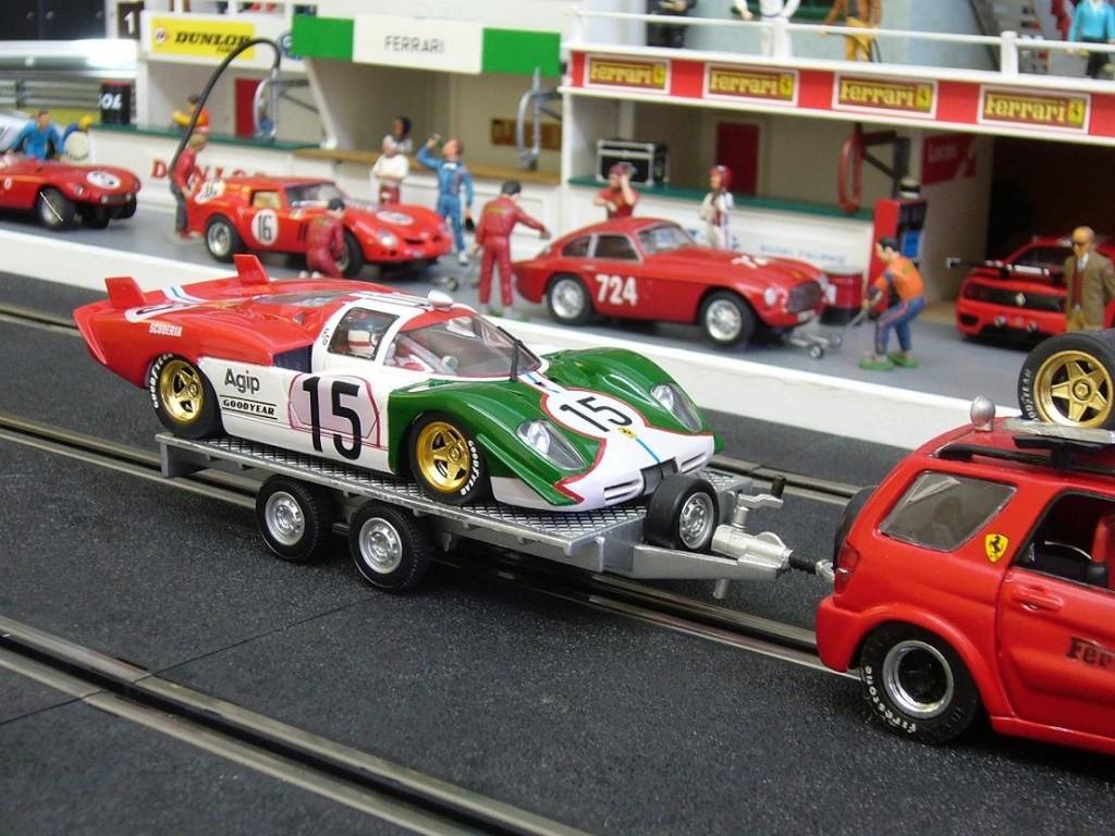 Ferraring 124 Slot_210