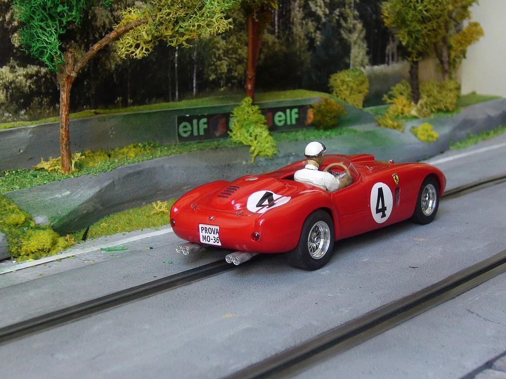 Ferrari 330P4 Slot_211