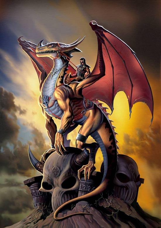 Demande de chara  dragon[Résolu] 7dgu1y10