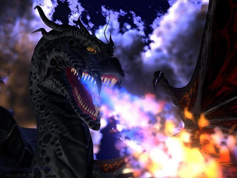 Demande de chara  dragon[Résolu] Nggzjb10