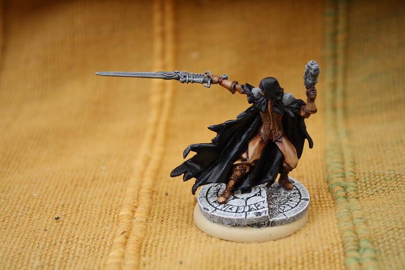 figurines peintes dans chaque faction Img_8710