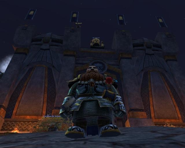 [PHOTO] Battaille avec le klan kass'kranes Kiliak17