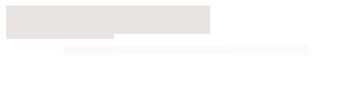 Custom-GFX