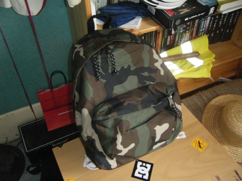 my backpack Sac_a_11