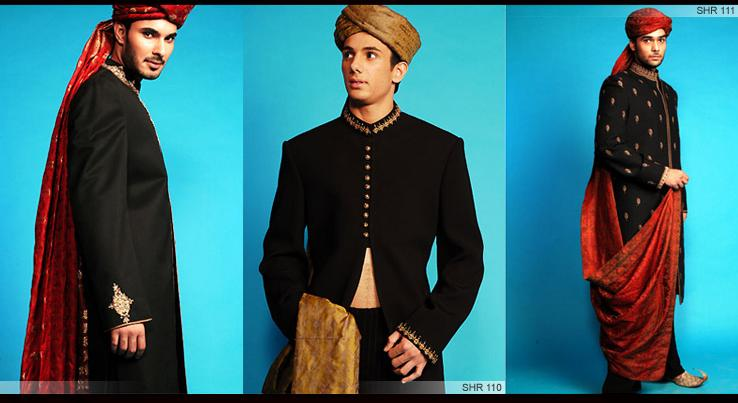 THE PRINCE COLECTION>>>>>>>>>DULHA 110