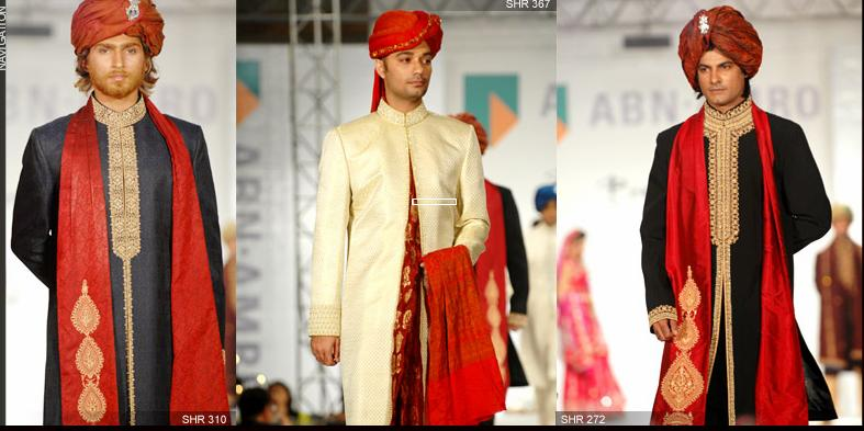 THE PRINCE COLECTION>>>>>>>>>DULHA 2 510