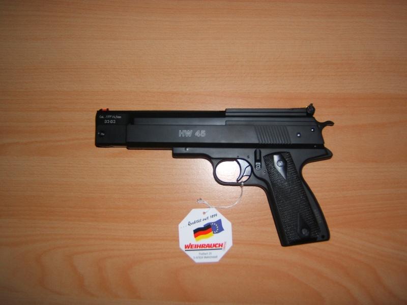 mon hw45 crosse noire Hw45_016