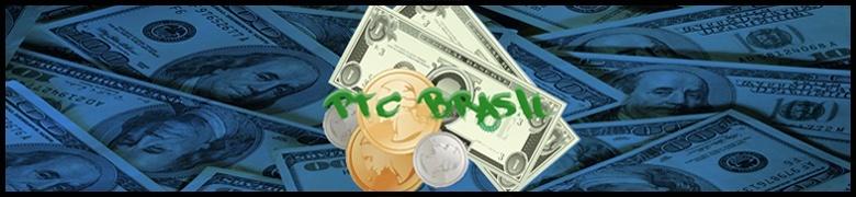 Forum PTC Brasil