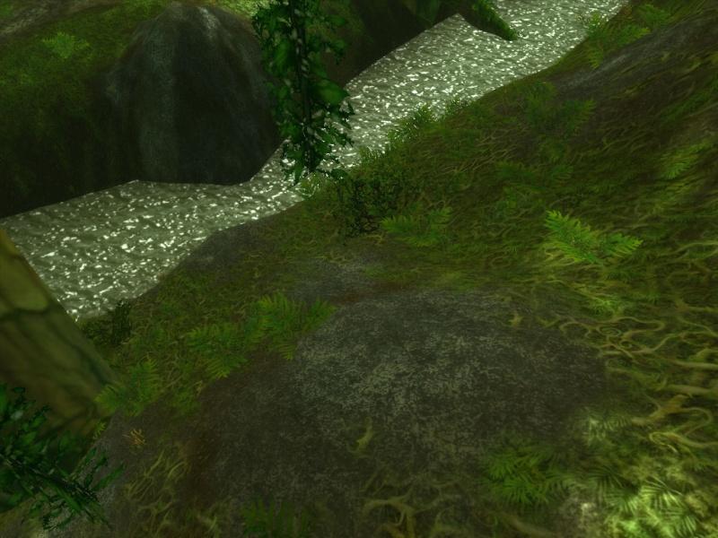 les photo du saut de l'ange. Wowscr12