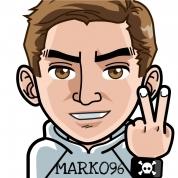 Un trombinoscope...version manga Marko910