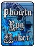 Planeta RPG Maker - Portal Banner10