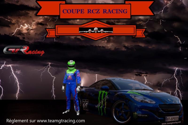 2 ème  manche Coupe RcZ Racing le 14 Septembre 2020 61249711