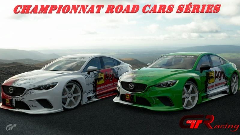 4ème manche championnat Gr3 Road Cars Séries Lundi 04 mai Sans_t14