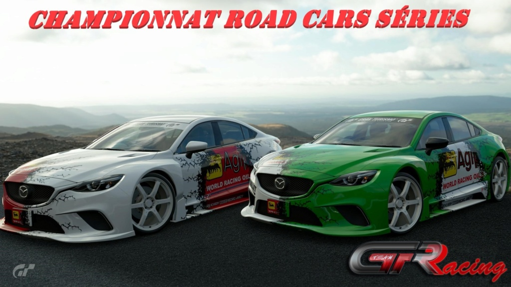 5ème manche championnat Gr3 Road Cars Séries Lundi 11 mai Sans_t17