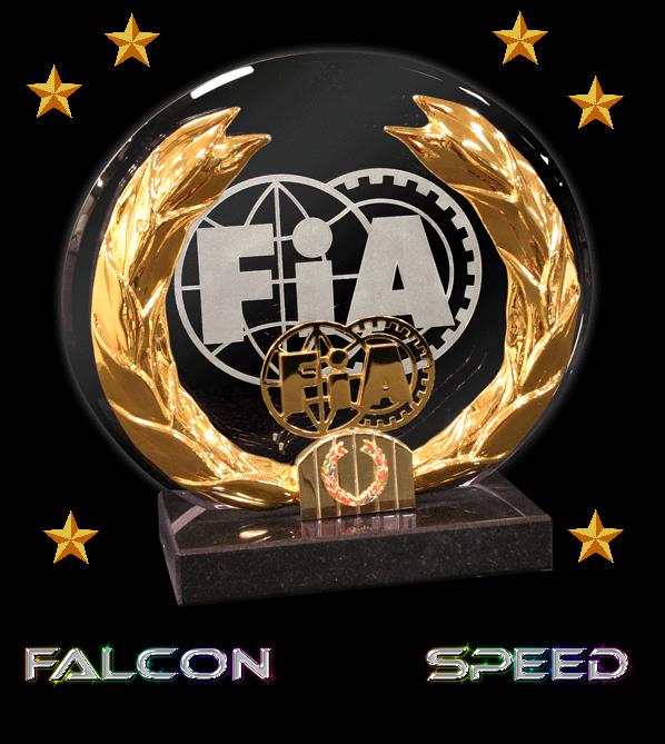 Résultats dernière manche championnat American Dream Cars  Trophe15
