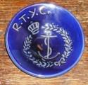 Jersey Pottery (Channel Islands) Jersey12