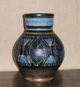 Ambleside Pottery Scraff11