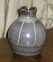 Leach Pottery - St. Ives  St_ive11