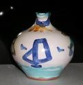 Tintagel pottery Cornwall Tintag14
