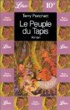 [Pratchett, Terry] Le peuple du Tapis (livre pour enfants) Peuple10