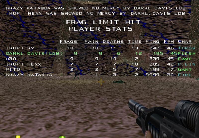 Davis's screens - Page 4 Screen37