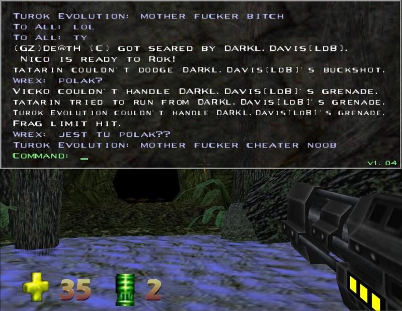 Davis's screens - Page 4 Screen43