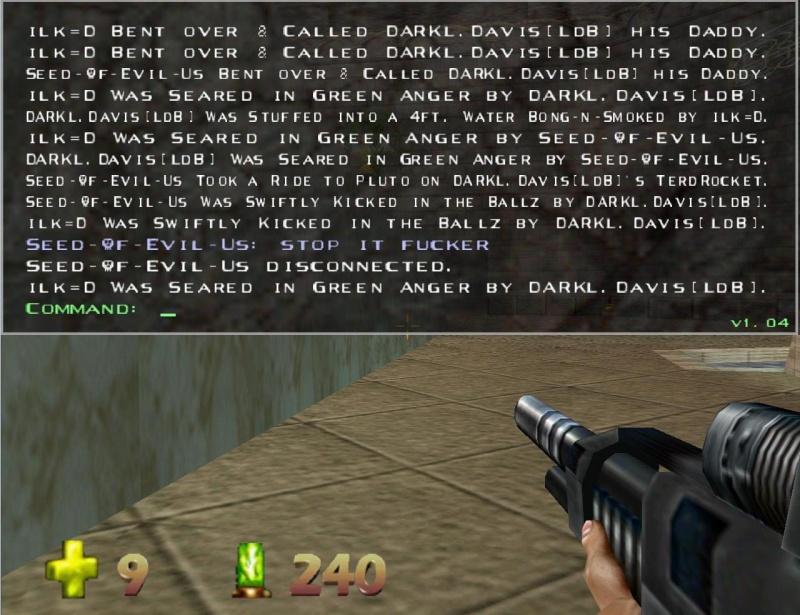 Davis's screens - Page 4 Screen47