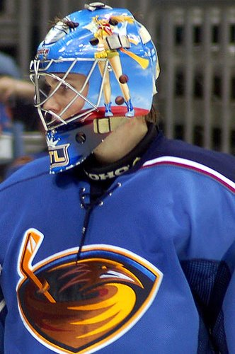 GM Hockey open forum - What is your favourite goalie mask design, past or present? Lehton11