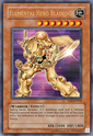 Yu-Gi-Oh é hora do duelo !!! - Portal Images16