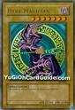 Yu-Gi-Oh é hora do duelo !!! - Portal Images17
