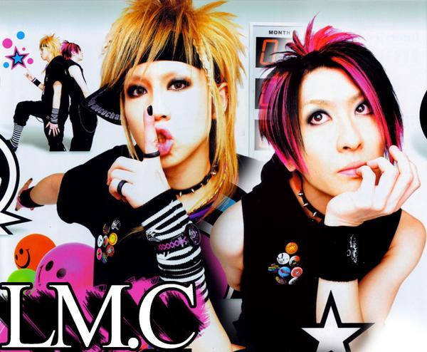 LM.C Lmc10