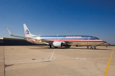 Livraisons d'avions Aa-73710
