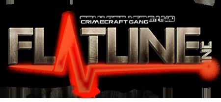 Flatline Inc. HQ