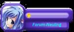 Forum-Neuling