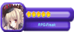 Rpg-Freak