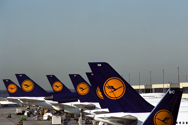 Lufthansa ! LH ! DLH ! - Page 3 76713510