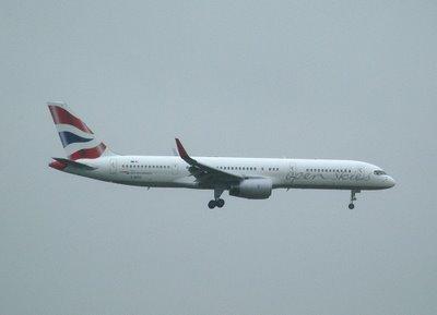 British Airways ! BA ! BAW ! - Page 3 G-bpek10