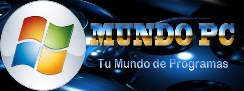 MUNDO PC