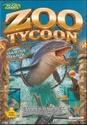 Zoo Tycoon : Marine Mania 6017-110