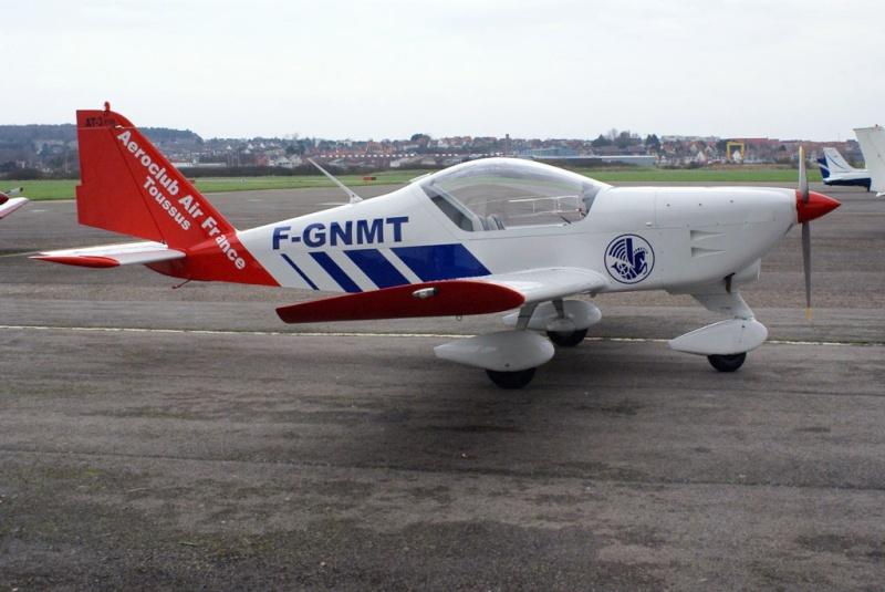 Aero AT3-R100 At3-pr10
