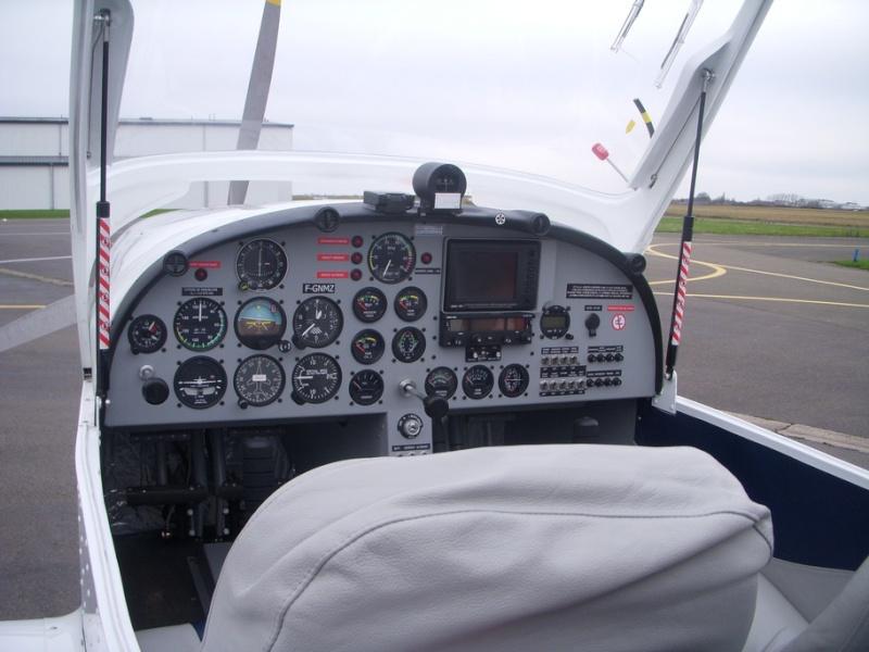 Aero AT3-R100 Dscn0510