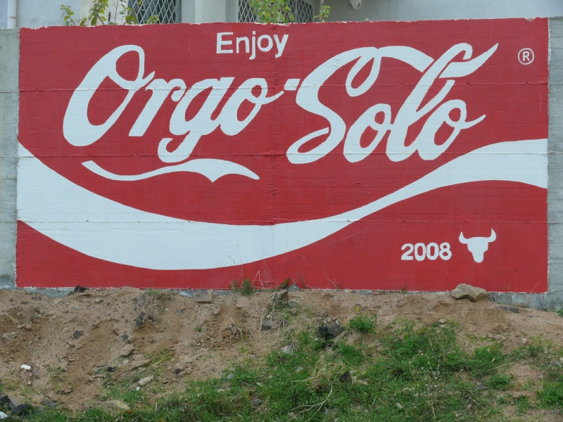 Cortes Apertas ad Orgosolo P1140017