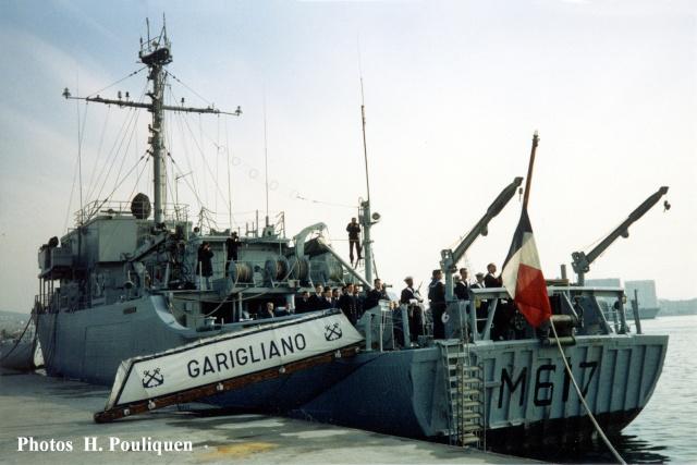 GARIGLIANO (CM) C_m_ga13
