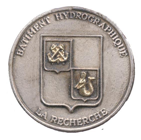 LA RECHERCHE (HYDRO) La_rec10