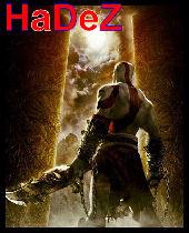Zeus&HaDeZ Sig Shop 5ad23211