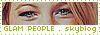 [ PARTENAIRES ] Forums Bouton13