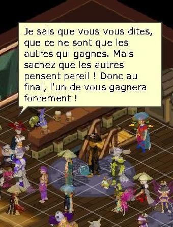 [event] Retour et Anniversaire du Clan du Soleil 0610